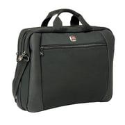 Wenger Swiss Gear Lunar Laptop Briefcase