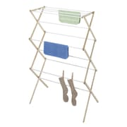 Whitmor, Inc Clothes Drying Rack