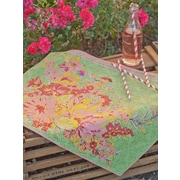 April Cornell In Full Bloom Placemats (Set of 4)