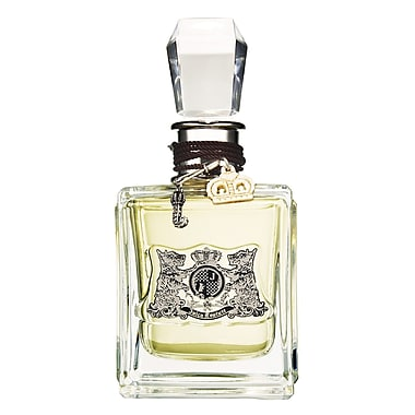 Juicy Couture Juicy Couture Eau De Parfum for Women,100ml