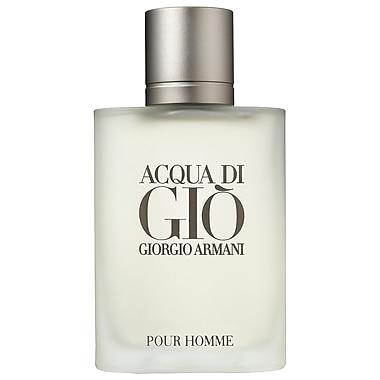 Giorgio Armani – Eau de toilette Acqua Di Gio Pour Homme, 100 ml