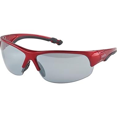 Z1900 Series Eyewear, 36, Eye Protection Type, Safety Eyewear
