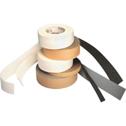 """3m Safety-walk Slip Resistant Tapes, Ng062, Size - 3/4""""w X 60'l Roll, 2/Pack"""