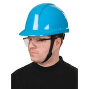 2 Point Chin Strap For Hard Hat Type 1- Accessories, Sj316
