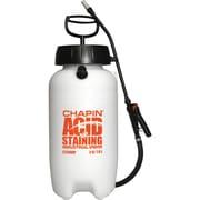 Industrial Acid Staining Sprayers, Nj010, 256