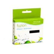 Fuzion New Compatible Brother LC103 Black Ink Cartridges Standard Yield