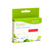 Fuzion New Compatible Brother LC61 Magenta Ink Cartridges Standard Yield
