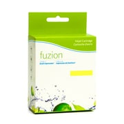 Fuzion New Compatible Epson T127420 Extra HY Yellow Ink Cartridges Standard Yield