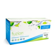 Fuzion New Compatible Brother TN-450 Black Toner Cartridges, High Yield