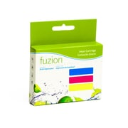 Fuzion New Compatible M4646 Colour Ink Cartridges Standard Yield
