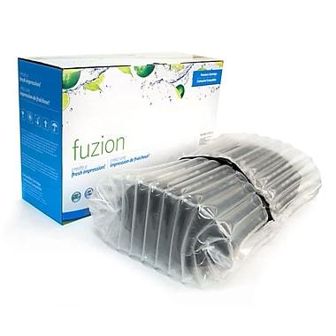 fuzion™ - Cartouche de toner noir compatible Xerox Phaser 4600, haut rendement