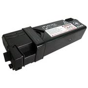 Fuzion New Compatible Xerox Phaser 6500N Black Toner Cartridges, Standard Yield (106R01597)