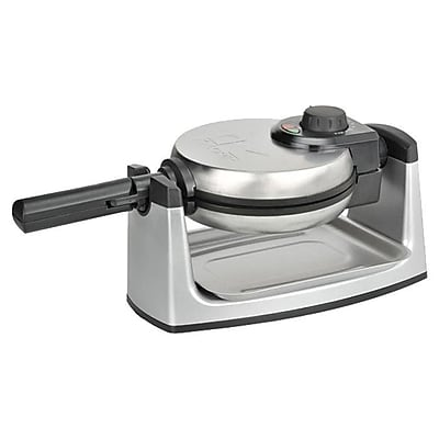 Kalorik Kalorik Waffle Maker WYF078275541481