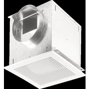 Broan 200 CFM Ceiling Mount Ventilator