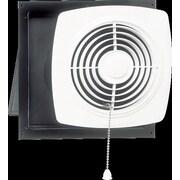Broan 250 CFM Bathroom Fan
