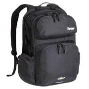 Ivar Pilot Backpack