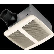Broan Ultra Silent 80 CFM Energy Star Bathroom Exhaust Fan