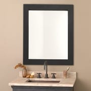 Native Trails Cuzco Mirror