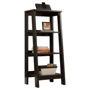 Sauder Trestle 45.2'' Accent Shelves