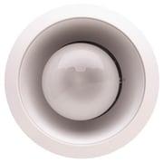 NuTone 70 CFM Bathroom Fan with Light