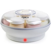 Epica 1.3-qt. Electric Yogurt Maker