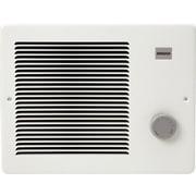 Broan 750/1500 Watt 240 VAC Project Pack Thermostat