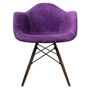 eModern Decor Arm Chair