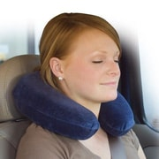 Core Products Memory Travel Pillow; 10.5''