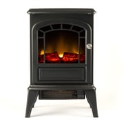 e-Flame Aspen Electric Fireplace