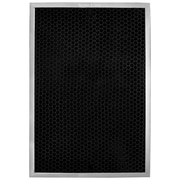 ClimateRight Replacement Carbon filter for iAirQ600