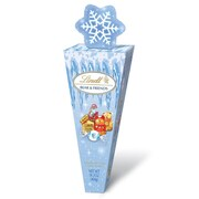 Lindt Mini Figures Icicle Gift Box, 14.7 oz (2355)