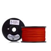ROBO 3D™ 1Kg 1.75mm PLA Filament, Rocket Red