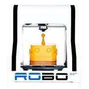3D Printing | Staples