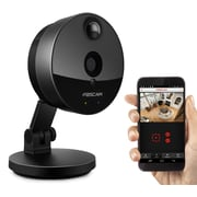 Foscam C1 Indoor 720P HD Wireless IP Camera