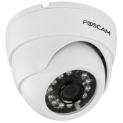 FI9851P Indoor Dome 720P Megapixel Wireless P2P IP Camera