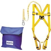 Aerial Fall Protection Kits, SAH777