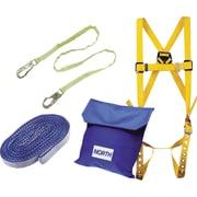 Construction Fall Protection Kits