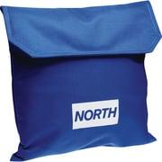 Carrying Bags, Sah539, Note, North Logo