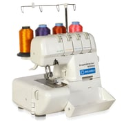 Reliable 600SO Portable Sewing Machine