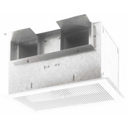Broan 400 CFM Ceiling Mount Ventilator