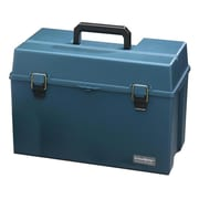 Hamilton Large Listening Center Carrying Case