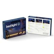 Infinita Corporation Mylight.Me LED Ambient Bedlight Kit