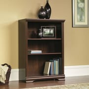 Sauder Carolina Estate 41.73'' Standard Bookcase