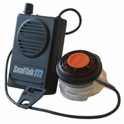 Sundstrom Safety Small Talk Voice Amplifier, ST2-SR (T01-1219)