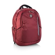 Heys TechPac 04, Red, Polyester (20044-0003-00)