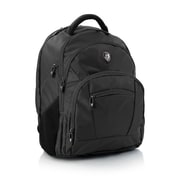 Heys Black Polyester TechPac (20046-0001-00)