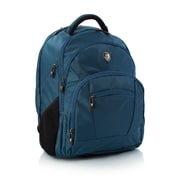 Heys TechPac 06, Blue, Polyester (20046-0004-00)