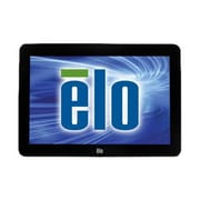 "ELO 10.1"" Touchscreen Desktop LED LCD Monitor, Black (1002L)"
