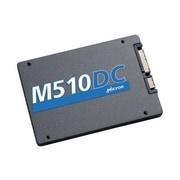 "Micron® M510DC 960GB 2.5"" SATA 6 Gbps Internal Solid State Drive (MTFDDAK960MBP-1AN1ZA)"