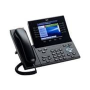 Cisco Unified Ip Phone 8961 Standard, Voip Phone